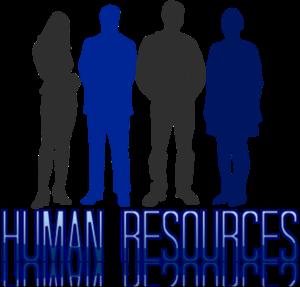 human-1181577_1280