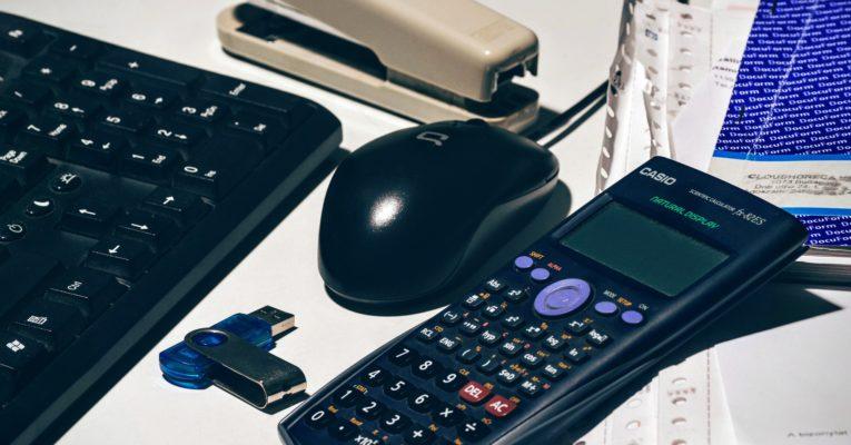 profesjonalne biuro rachunkowe Bielsko z dużym doświadczeniem