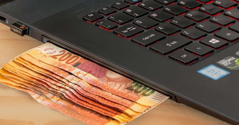 Wnioski kredytowe