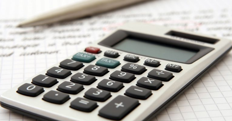 zalety doradztwa podatkowego