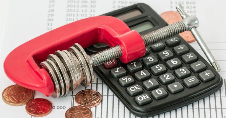 Rozliczenia podatkowe Bielsko