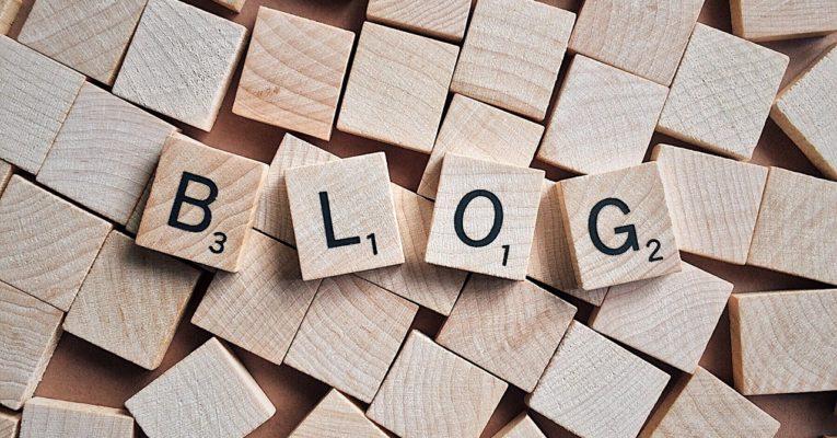 Blog księgowy
