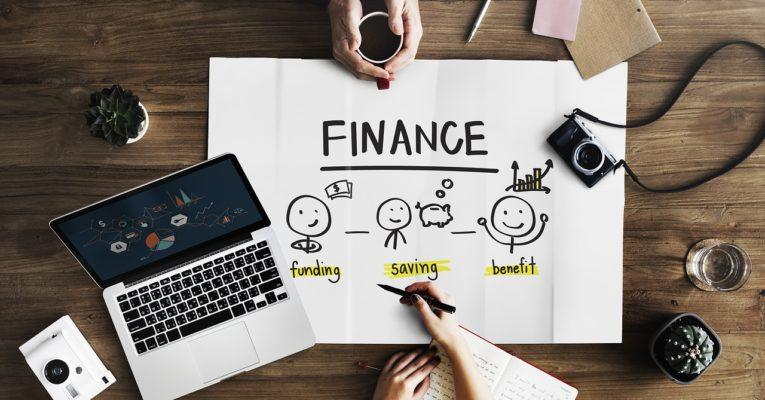 Planowanie finansowe