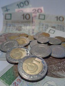 ksiegowość i finanse